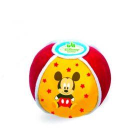 Pelota para bebé Disney | Tienda para bebés - Mamita y Yo