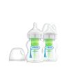 Dr. Browns - Set de 2 Biberones 5onz | Tienda para bebés - Mamita y Yo