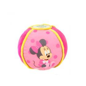 Pelota para bebé niña Disney | Tienda para bebés - Mamita y Yo