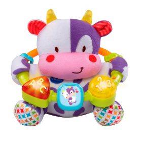 Vaca Musical | Tienda para bebés - Mamita y Yo