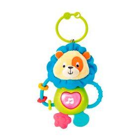 Winfun - Selva divertida del León Cesar Winfun- Productos para bebes | Mamita y Yo