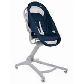 Moises y silla 4 en 1 | Tienda para bebés - Mamita y Yo