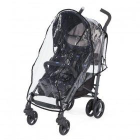 Coche de paseo Lite way | Tienda para bebés - Mamita y Yo